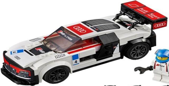 File:Audi R8 LMS Ultra.jpg