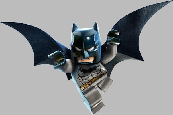File:Batman new53.png