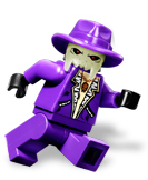 File:Brick Daddy.png