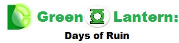 File:GL DoR Logo.png