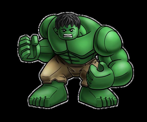 File:Hulk box art.png