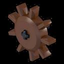 File:Icon carrycog nxg.png