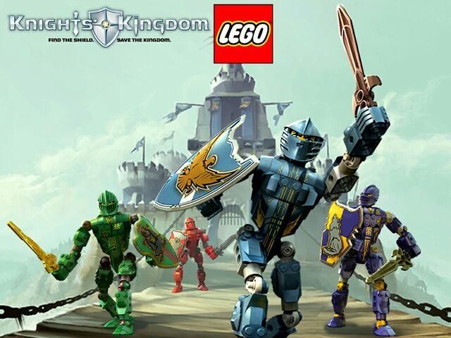 File:Knightskingdomiiposter.jpg