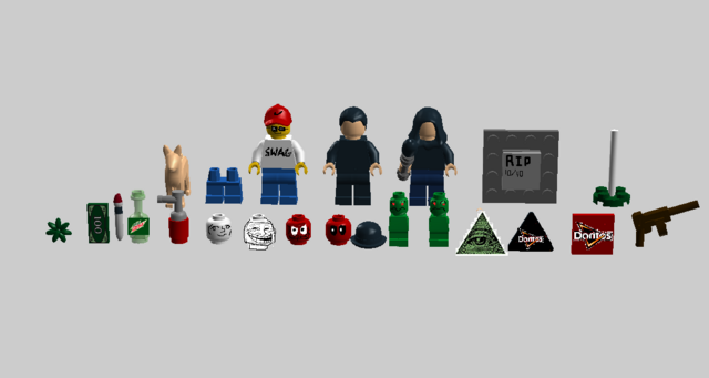 File:LEGO MLG Pack.2.png