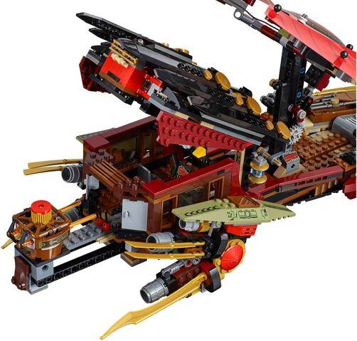 File:Lego Ninjago Final Flight of Destiny's Bounty 12.jpg