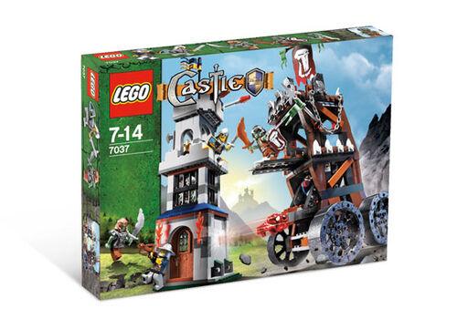 7037 box