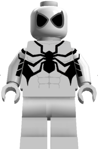 File:FutureFoundationSpidey.png