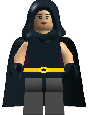 File:Raven (in game).png