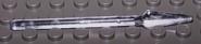 TransClearSpear
