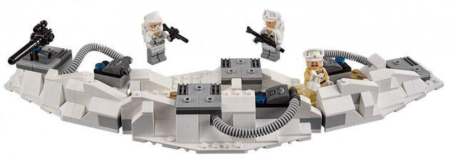 File:75098-Assault-on-Hoth-6-990x351.jpg