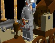 BlockadeBattlerView2