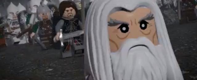 File:Gandalf White.png