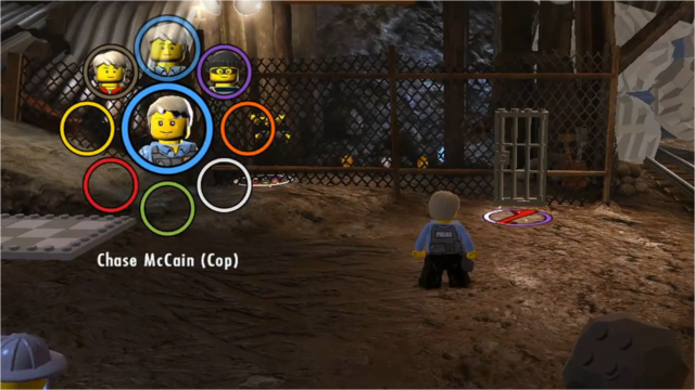 File:LEGO City Undercover screenshot 16.png