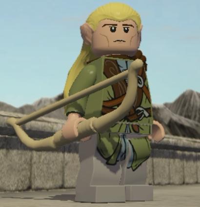File:Lego-las.png