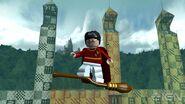 Lego2 Harry broom