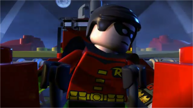 File:Robin bs.png