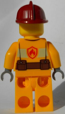 File:4427 minifigure back.JPG