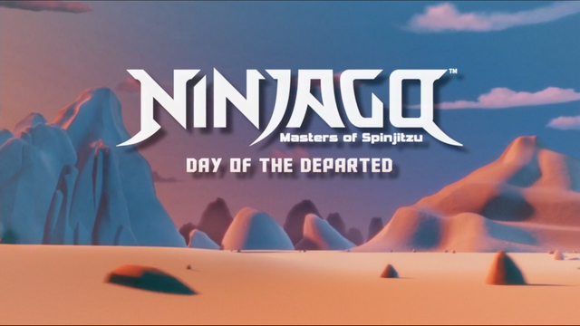 File:Day of the Departed Title.png