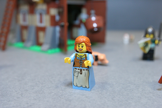 File:Mill VIllage lady.jpg