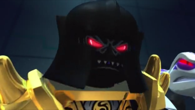 File:Overlord 2.png
