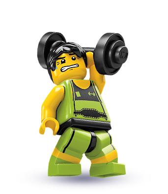 File:Weightlifter.JPG
