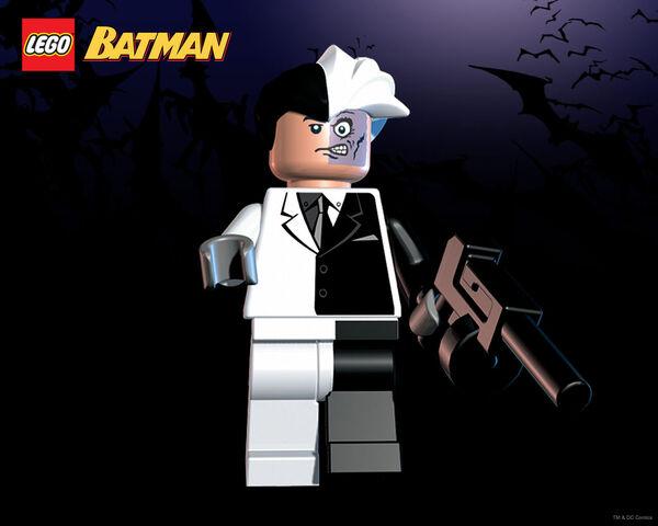 File:Batman wallpaper7.jpg