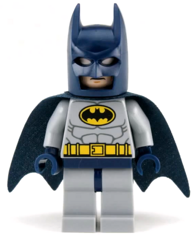 File:Blue batman.png