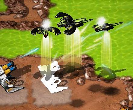 File:CrystalienConflict StrikeFighters.JPG