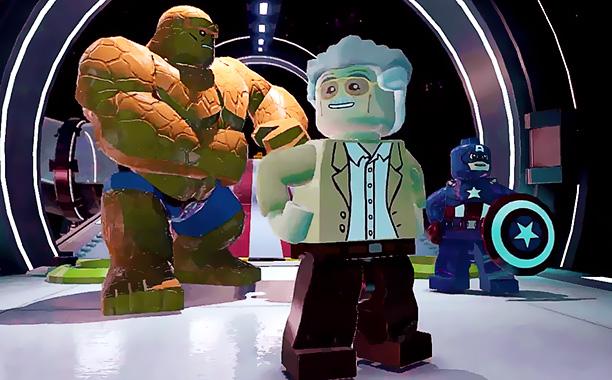 File:LEGO-Marvel--Stan-Lee.jpg