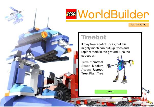 File:LEGO WORLD BUILDER 10.PNG