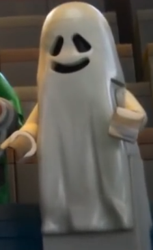 File:Movie Ghost.png