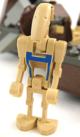 File:Pilot droid 7126.png