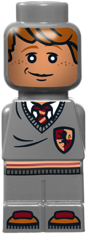 File:Ron microfig.png