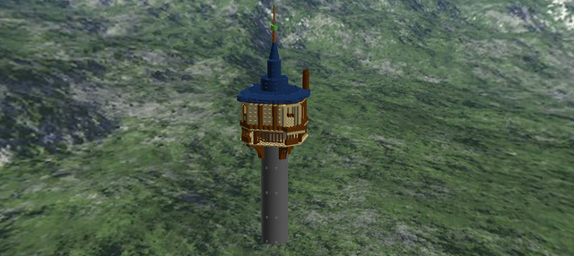 File:Tangled Tower.png