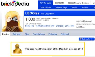 1,000!