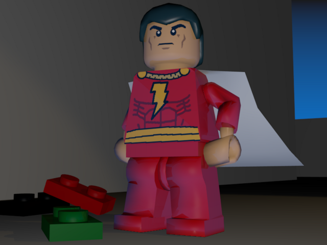 File:Home Made Shazam.png