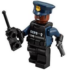 File:Officer 1 70915.jpg