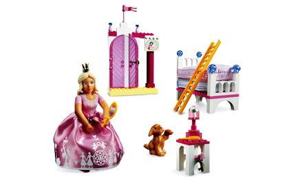 File:Princesspea.jpg