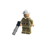Rebel Engineer (By Sumit082004)
