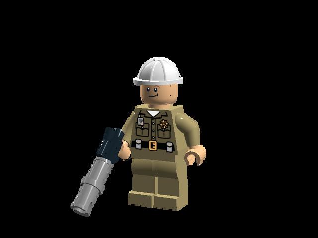 File:Rebel Engineer (By Sumit082004).png