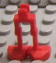 RedDroidLegs