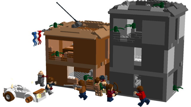 File:The Last Of Us Bill's Town.png