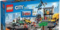 60097 City Square