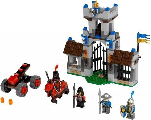 File:70402-LEGO-Castle-Gatehouse-Raid-Details-480x383.jpg