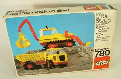 File:780-Road Construction Set.jpg