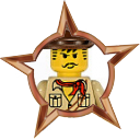 File:Badge-2727-0.png