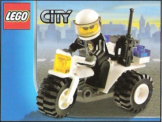 File:Lego 5531-1.jpg