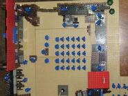 Moc Legoredo 0586