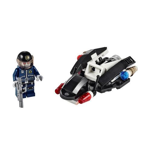 File:30282 Super Secret Police Enforcer set 2.jpg