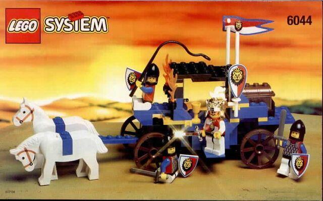 File:6044 King's Carriage.jpg